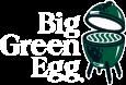 Big Green Egg - Corsica